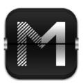 Motick翻页时钟手机版 v1.0