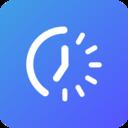 朝暮计划(时间规划)最新手机版 v1.0