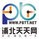 浦北天天网手机客户端最新版 v5.0.7