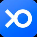 小鱼易连app v2.30.10安卓版