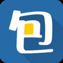 包牛牛app v2.2.5安卓版
