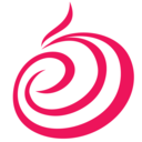 编织人生论坛app v4.7.8安卓版