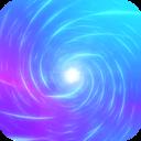 魔秀主题app v3.1安卓版
