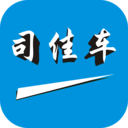司佳车app官方版 v1.0.3安卓版