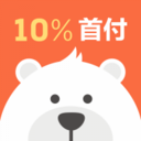 大白汽车分期app官网版 v2.4.4安卓版