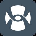 广汽蔚来app官方版 v2.5.0安卓版