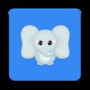 象形字典官方版 v3.8.8安卓版
