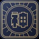 神通卡app最新手机版 v1.5.8安卓版