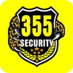 355安全服务app最新官方版 v1.0.3安卓版