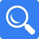 迅雷资源助手手机版免费版下载安装包 v6.0