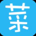 减肥菜谱app v1.1.2安卓版