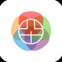 北京四中网校爱学派app官方版下载 v1.4.7安卓版