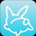 咪兔app官方最新版下载 v0.7.5安卓版