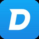 沪江小D词典app v3.5.0安卓版