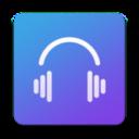 广告配音app v1.0.35安卓版