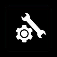 pubgtool画质修改器120帧最新手机版 v1.0.6