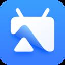 乐播投屏app最新版下载安装 v4.13.16安卓版