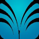 姜堰人网app v5.25安卓版