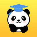 熊猫天天讲故事免费版 v1.3.8安卓版