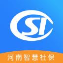 河南省社会保障网上服务平台官方最新版本 v1.2.1