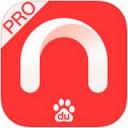 糯米票房榜单手机版官方下载 v1.1.1安卓版