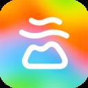 游云南app官方下载安装 v4.9.2.500安卓版
