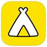 兴趣部落手机版app最新官网下载安装 v3.3.3.3703安卓版