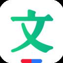 百度文库app官方版 v6.7.8安卓版