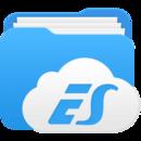 es文件管理器app免费下载安装 v3.2.5.5安卓版
