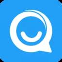 安庆论坛app v5.0.9安卓版
