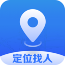 手机知位号码定位软件免费版 v1.0.2安卓版
