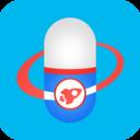 用药指南app v1.5.1安卓版