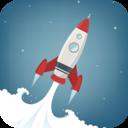 家庭宽带测速app v4.7安卓版