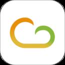 彩云天气2021最新手机版下载 v6.0.2安卓版