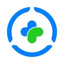 浙江预约挂号app v7.6.13安卓版