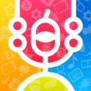 永乐票务最新手机版 v3.6.7安卓版