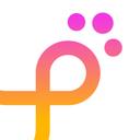 宠有乐(宠物接送)最新手机版 v1.0.9安卓版