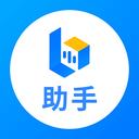 小艺帮助手app最新手机版下载安装 v1.2.7安卓版