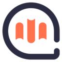 记之日记app官网手机版 v1.0.0安卓版