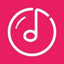 柚子音乐无损免费音乐下载 v1.0.0安卓版