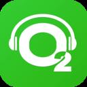 氧气听书软件手机版官方免费下载 v5.6.5安卓版