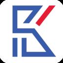 每日韩语学习听力软件手机版 v1.0.1安卓版