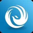 丰县论坛app最新手机版 v5.2.2安卓版