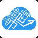 市民云app手机版下载 v1.1.0安卓版