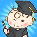 童博士最新安卓版 v1.0.3