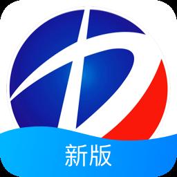 垫江论坛垫江热点app手机版 v4.7.8