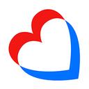 名医汇app官网版 v4.4.0安卓版