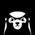 店小秘免费跨境电商erp登录官方下载 v2.4.0安卓版