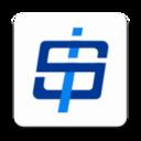 申程出行app官方版 v1.3.4安卓版