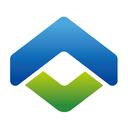 合肥通卡app v3.0.8安卓版